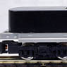 [ 5506 ] Power Unit Type DT46 (Black) (20m Class) (Model Train)