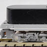 [ 5510 ] Power Unit Type FS396 (Gray) (20m Class) (Tobu Minden ) (Model Train)