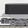 [ 5511-1 ] Power Unit Type DT33 (Gray) (20m Class) (Old Name: DT33 for JR Central) (Model Train)