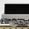 [ 5608 ] Power Unit Type FS369 (Gray) (18m Class) (Old Name: Hankyu Minden) (Model Train)