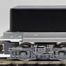 [ 5512 ] Power Unit Type KD Style (Gray) (21m Class) (Model Train)