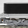 [ 5513 ] Power Unit Type TS809(810) (Gray) (20m Class) (Old Name: Keio TS) (Model Train)