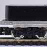 [ 5514 ] Power Unit Type TS807 (Black) (20m Class) (Old Name: Tokyu TS) (Model Train)