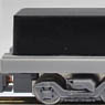 [ 5612 ] Power Unit TS804 (TS-804) (Gray) (18m Class) (Model Train)