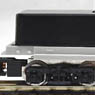 [ 5521 ] Power Unit Type DT22 (Black) (For 21m Class) (Model Train)