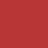 GM07 ガンダムマーカー塗装用ガンダムレッド (塗料)