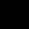GM10 ガンダムマーカー塗装用ガンダムブラック (塗料)