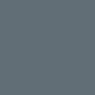 GM12 ガンダムマーカー塗装用ガンダムグレー (塗料)