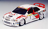 Mitubishi Lancer Evoluton IV Full Set (RC Model)