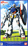 WD-M01 Turn A Gundam (1/100) (Gundam Model Kits)