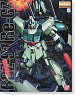 RGZ-91 Re-GZ (MG) (Gundam Model Kits)