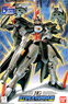 OZ-15AGX Hydra Gundam (HG) (Gundam Model Kits)
