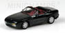 Porsche 944 Cabriolet 1991 (Green Metallic) (Diecast Car)