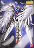 XXXG-00W0 Wing Gundam Zero Custom (MG) (Gundam Model Kits)