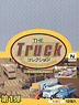 The Truck Collection Vol.1 (12 pieces) (Model Train)