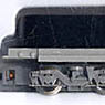 [ 5528 ] Power Unit Bogie Type FS372 (Gray) (20m Class) (Model Train)