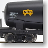 Taki 35000 (Nippon Riku-un Sangyo) JP-8 New Version (2-Car Set) (Model Train)