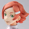 Excellent Model RAHDX Sunrise Edition:01 Sara Kodama(PVC Figure)