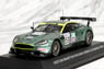 Aston Martin Racing DBR9 du Mans 2005 No.59 (Diecast Car)