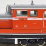 DD51-842 お召機 (鉄道模型)
