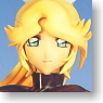 Excellent Model Argent Olynssis Serena (PVC Figure)