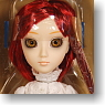 Hestia Isora -Parting of the Moon in Last Phase of the Moon- (Fashion Doll)