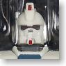 HCM-Pro Gundam Ez8 (Completed)