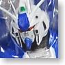 HCM-Pro Hi-v Gundam (Completed)