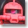HCM-Pro Zaku (Char Custom) Master Marking (Completed)