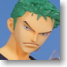 Excellent Model One Piece Series Neo-3 Roronoa Zoro (PVC Figure)