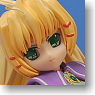 [more information] Priecia Happinet Ver. (PVC Figure)