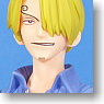 Excellent Model One Piece Series Neo-4 Sanji (PVC Figure)