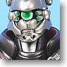 Briareos First Limited Ver. (PVC Figure)