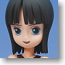 Excellent Model One Piece Series CB-1 Nico Robin (PVC Figure)