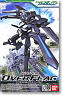 SVMS-010 Over Flag (1/100) (Gundam Model Kits)
