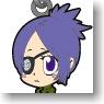 Reborn! Metal Nedsuke Dokuro