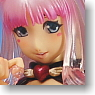 Excellent Model CORE Queens Blade Mellona (PVC Figure)