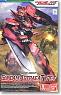 GNY-001F Gundam Astraea Type-F (1/100) (Gundam Model Kits)