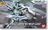 AEU-09 AEU Enact Demonstration Color (HG) (Gundam Model Kits)