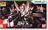 GNX-603T GN-X (HG) (Gundam Model Kits)