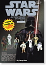 Star Wars Action Figure Database Vol.6[2007-2008] (Book)
