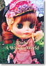 Blythe A Wonder World (Book)