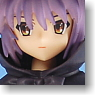 figma Nagato Yuki Bad Witch Ver. (PVC Figure)