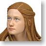 Harry Potter - Mini Bust : Ginny Weasley (フィギュア)