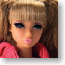 Crazy Girl (Japan Limited) (Fashion Doll)