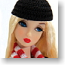 Trendy Girl (Japan Limited) (Fashion Doll)