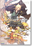Lamento-BEYOND THE VOID- White Note (Art Book)