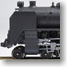 Galaxy Express 999 Movie Version / Improvement Product (Basic 6 Cars Set) (Model Train)