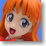 Excellent Model Bleach Series Inoue Orihime & Yoruichi (PVC Figure)