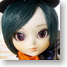 Little Pullip+ / Dormouse (Fashion Doll)